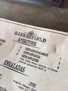 bakersfield1