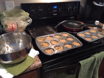 tuna cakes 2